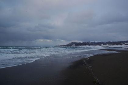 浜.jpg