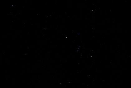 流星は撮れず・・・.jpg
