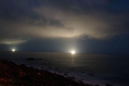 夜明けの如き漁火.jpg
