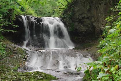 平和の滝.jpg